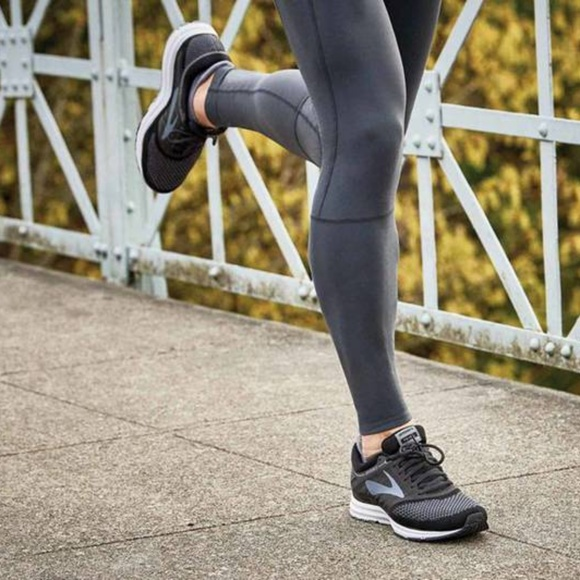 81feabfc9 Brooks Shoes - Women s Brooks Revel Running Shoe